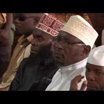 Kamoga, 5 Others Convicted of Murder - YouTube
