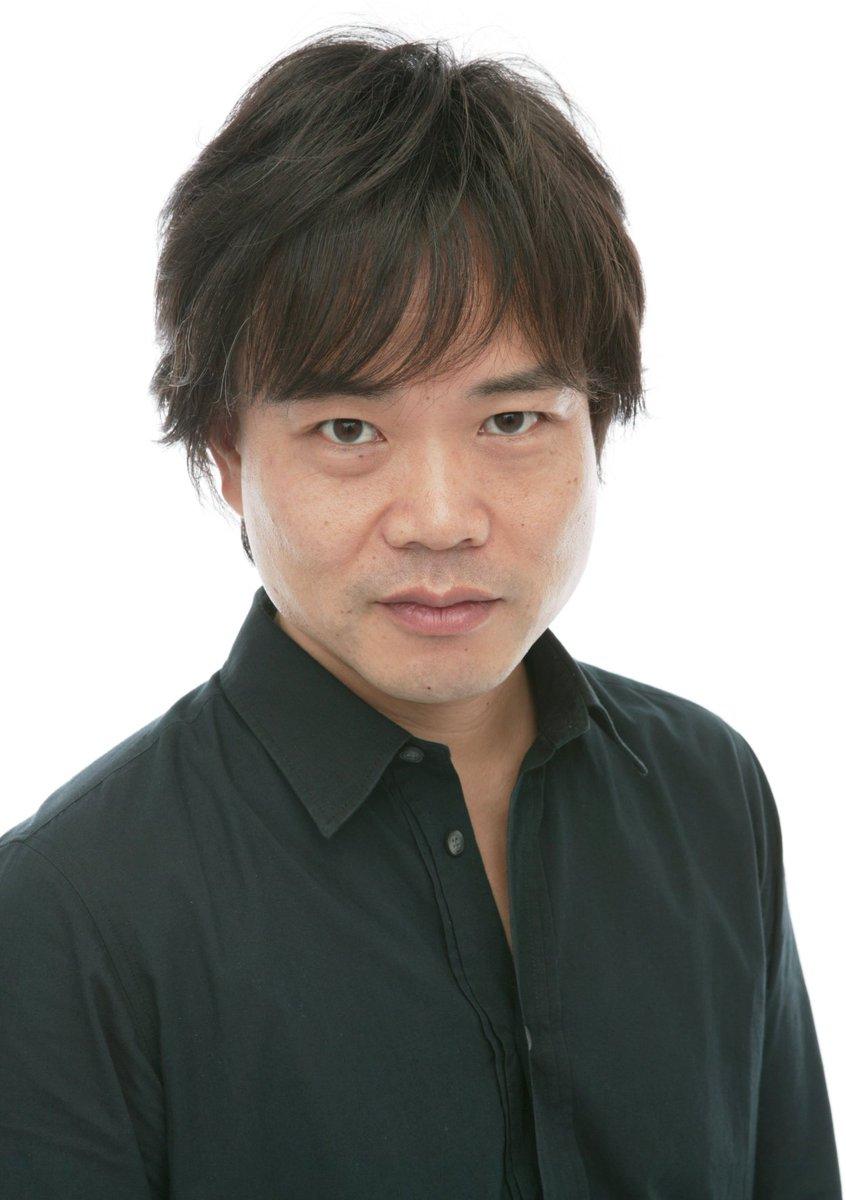 ONE PIECE .com ニュース|8月26日(土)アニメ夏スペシャル放送まであと4日!放送直前特別インタビュー企画