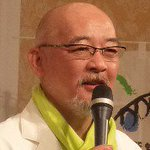 Japanese singer Matsuyama provides musical surprise on delayed plane