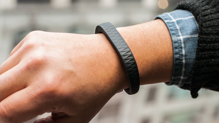 test Twitter Media - [TECH NEWS]  Jawbone goes into liquidation; founder launches new health startup: https://t.co/W6XF4qxT1T  #IoT #News #smartdevices https://t.co/yjrqfwe3je