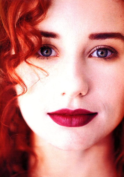 Happy Birthday Tori Amos   Tori Amos - Professional Widow