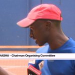 Lugogo Tennis Club launches four-months Premier Tennis League