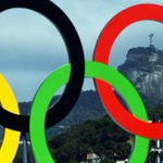 Brazil police launch raids in Rio Olympics vote buying scheme