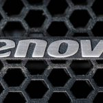 Lenovo settles charges it sold laptops that compromised users' security