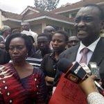 Karua files case against Waiguru win, cites Supreme Court verdict