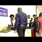PSFU on Corporate Governance