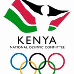National Olympic Committee of Kenya to hold elections