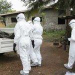 Govt allays Tanzanians fear over Ebola outbreak