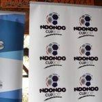 Kama uko Mwanza na uliisubiri Ndondo Cup 2017, kuna hii ya kufahamu