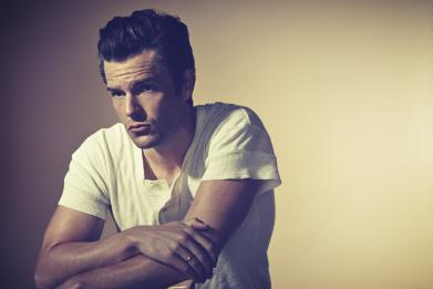 Brandon Flowers on masculinity, music and calling Brian Eno
