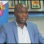 Mikasa ya moto shuleni : Nairobi women yawaruhusu wasichana 5 wa Moi girls kwenda nyumbani