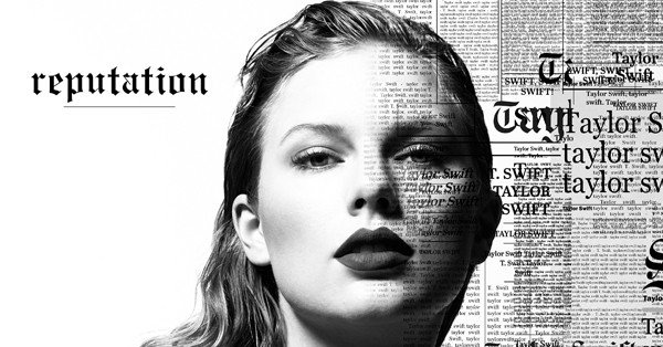 Taylor Swift's new song ...Ready For It? sounds nothing like Look What You Made Me Do: