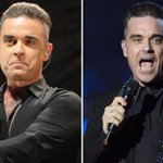 Robbie Williams claims his music career will 'kill him' as he opens up about his battle with depression and anxiety