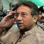 Will return to Pakistan to face Bhutto murder trial, says Pervez Musharraf