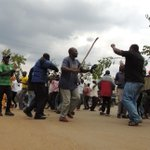 Singing and dancing in Migori as court backs Raila, orders new poll