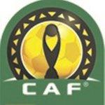 CAF postpones CHAN inspection visit to Kenya
