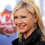 Olivia Newton-John is using medical marijuana during her battle with breast cancer