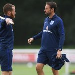 Gareth Southgate adds Australian fitness guru to coaching set-up in bid to boost England's World Cup hopes