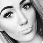 Young mum killed herself on her 23rd birthday after being mercilessly trolled by online bullies