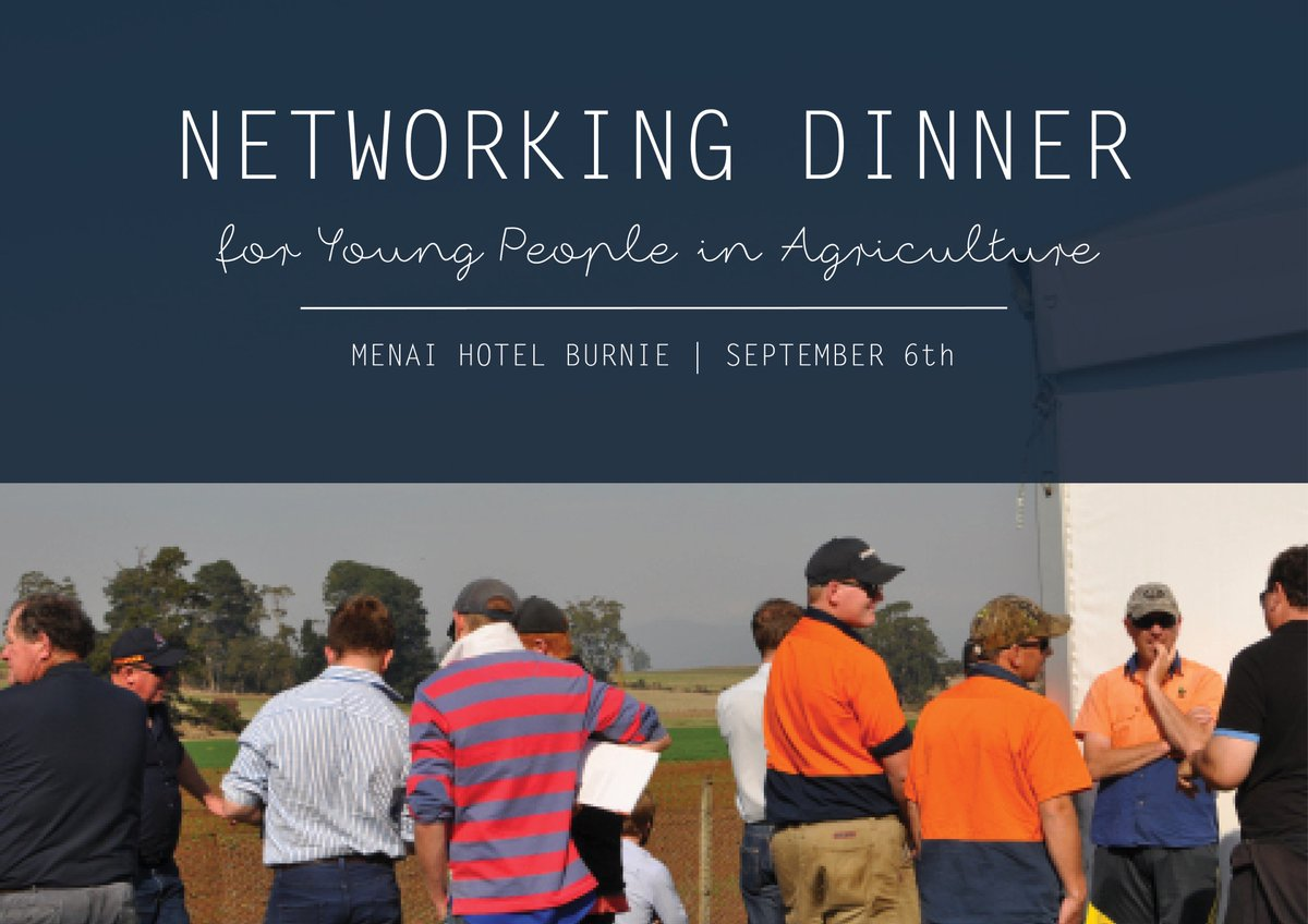 This Wednesday night | North West Networking...