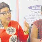 Gender festival to award female leaders