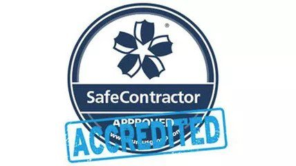 test Twitter Media - We are proud to be able to announce that we have been awarded a #SafeContractor #accreditation ! https://t.co/M6w28hCQdh https://t.co/y1vTL2EsDN