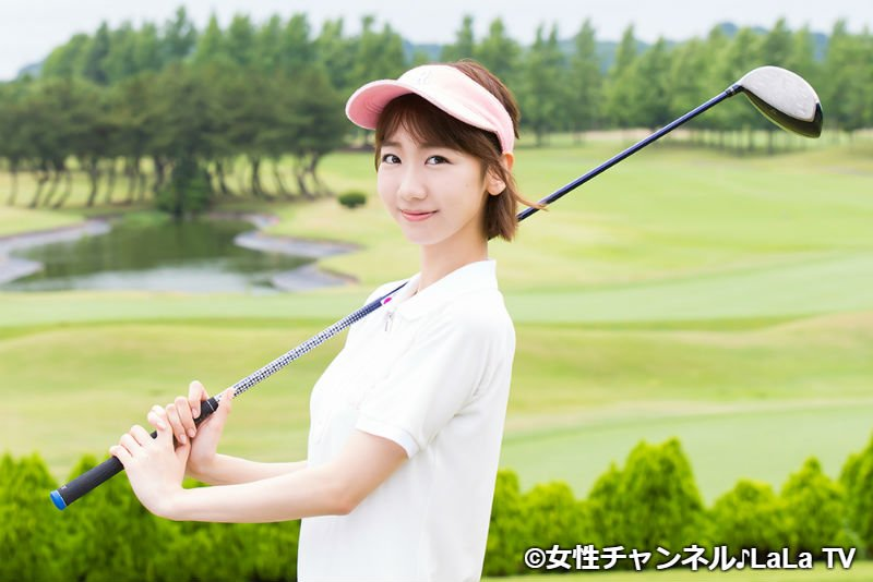 【AKB48/NGT48】柏木由紀応援スレ☆1287【ゆきりん】©2ch.netYouTube動画>16本 ->画像>332枚