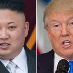 US warns N. Korea of 'massive military response' after nuke test