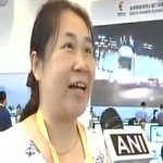 Watch: Chinese journalist sings Bollywood song 'Aa ja re' at sidelines of BRICS Summit