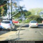 38 Pilgrims Injured After Bus Accident Near Phagwara In Punjab