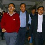 Shimla rape-murder case: Three-day CBI remand for IGP Zaidi, seven otherpolicemen