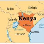 'Arson' behind fire that killed 9 Kenyan schoogirls