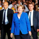 Merkel backs class-action lawsuits for diesel car owners