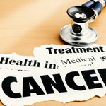 Fat Linked to Cancer Development: Ayurveda Remedies That May Help Tackle Obesity