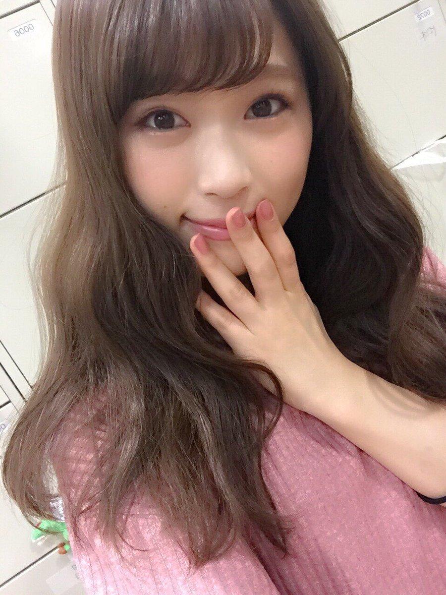 NMB48★5006YouTube動画>19本 ->画像>365枚