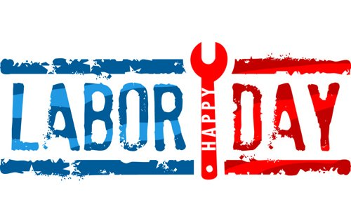 test Twitter Media - Ideal Contracting wishes everyone a SAFE and happy Labor Day!! #safetyisnumberone #laborday #construction https://t.co/MmzgKiWzxy