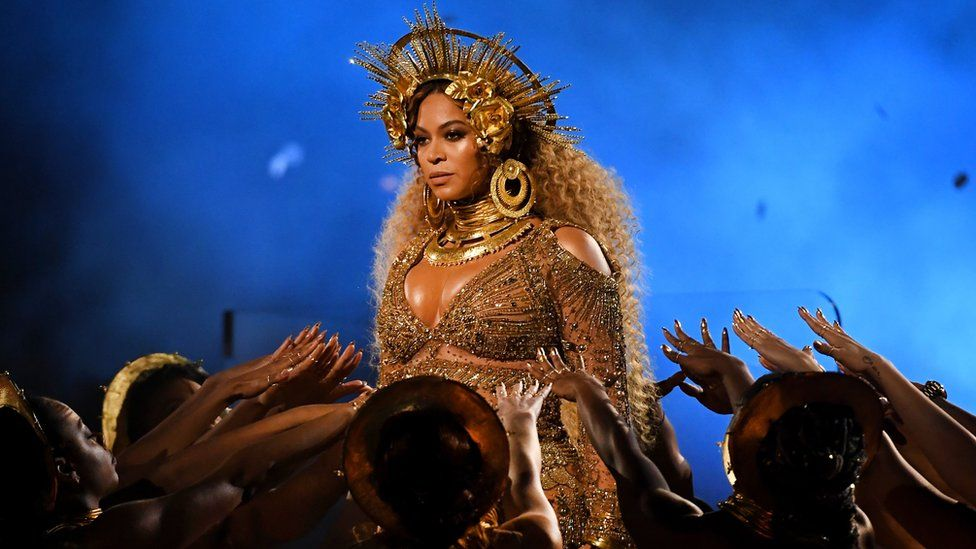 Copenhagen University in Denmark offers course on Beyonce, Gender and Race