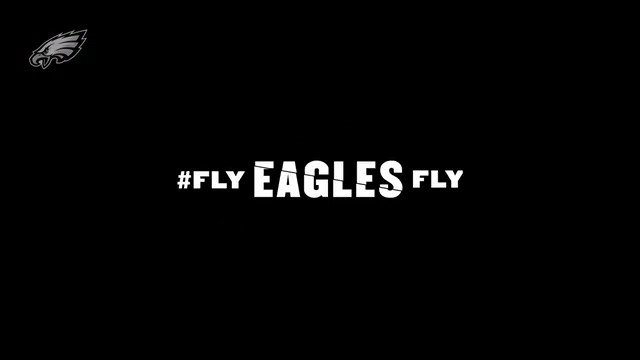 09.07.17 #FlyEaglesFly https://t.co/JTUg7mqdFz