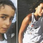 Man charged with kidnapping after he admits missing girl, 9, who vanished during a wedding DID get into his car