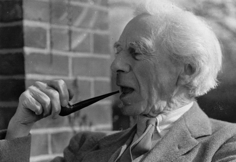 Write my sceptical essays bertrand russell free download