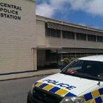 Arrests following burglary at hotel in Tonga