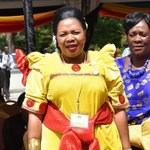 Court gives MP Judith Babirye 15 days to explain herself over land she allegedly sold twice