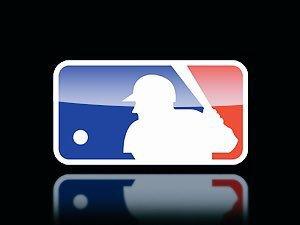 .@MLB ������ ON LABOR DAY  24-8 & 12-1 MLB RUNS  19-6 & 8-0 RUNS IN MLB 30* PICKS  https://t.co/blcDF7HiXd https://t.co/g6S56bTEVf