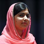 Malala Yousafzai calls on Myanmar to condemn violence against Rohingya Muslims: 'The world is waiting'
