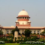 Supreme Court stays insolvency proceedings against Jaypee Infratech