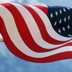 Labor Day 2017: Quotes, sayings, remembrances and more to celebrate workers' holiday