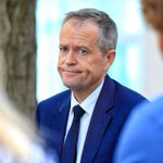 Labor keeps citizenship documentation locked up despite Bill Shorten's release