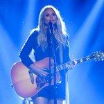 Miranda Lambert, Little Big Town, Keith Urban lead CMA awards nominations