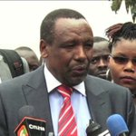 Embu University vice Chancellor says Presidential election likely to affect learning programs