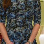 Kate Middleton maternity looks: 8 of the Duchess' most stylish outfits during her pregnancy